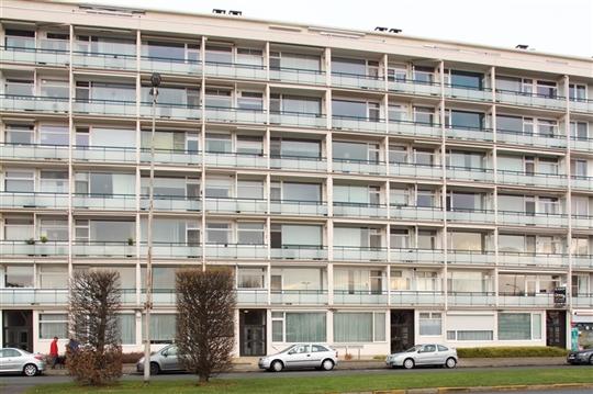 Ferdinand Verbieststraat 73 1 Antwerpen